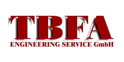 TBFA GmbH